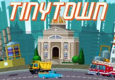игры построй город мечты