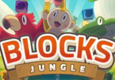 Игры Подрывник блоков