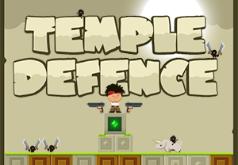 Игры Защитника Храма