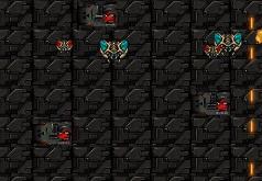 Игры Безумное пространство
