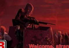 Игры Убей Последнего Зомби