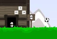 игры где надо собирать яйца