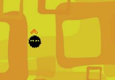 игра убивать бактерии