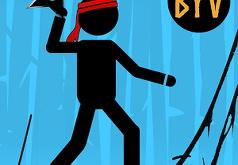 лего ниндзяго пираты игры