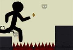 Игра Бустеры Стикмена