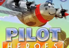 игра летящая девушка