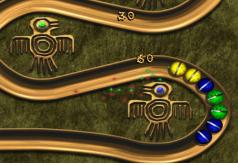 Игры Забавная Майя