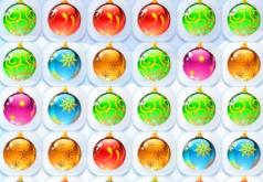игры праздничный фейерверк
