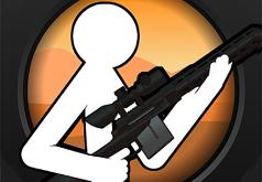 Cнайпер убийца 1 играть бесплатно