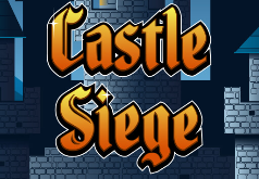 игры осада крепости