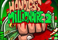 игра безумный миллионер