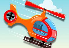 игры военный самолет над морем