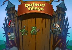 Игры Викинги против Веристов