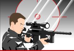 игры точный и быстрый стрелок