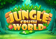 игры через джунгли с умом