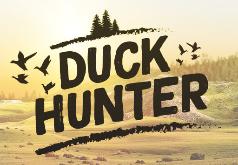 Игры Охота на больших птиц