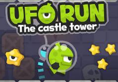 игры рыцарь башни хамелеона