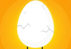 игры спасите яйца