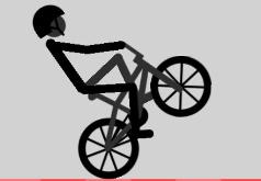 Игры езда на колесе