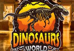 игра на двоих яйца динозавров