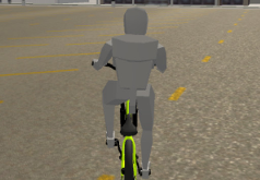 Игры гонки на велосипеде бмх бесплатно