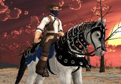 Игры ловить бандитов