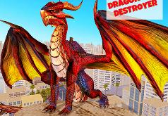 Игры Ярость дракона