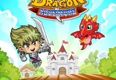 Игры огненный дракон