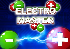 игры электрические