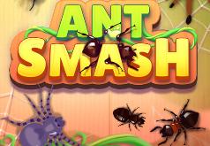 игры борьба с насекомыми