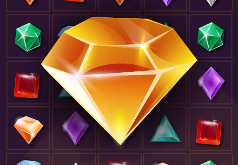 Игры алмазики