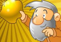 Игры Mishaps Gold
