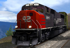 Игры управлять поездом