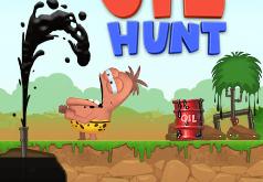 игры разработка нефтяных месторождений