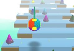 Игры Небесные лестницы