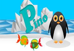 Игры Пино