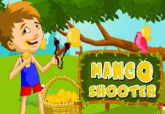 игры стрельба из рогатки