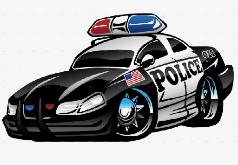 Игры Police Memory