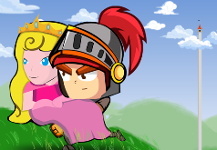 Игры Лучший снайпер королевства