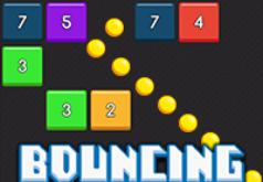 игры на двоих на одном компьютере шарики