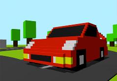 Игры симулятор аварий