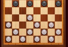 Игры Желтые шашки
