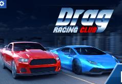 Игры драг гонки