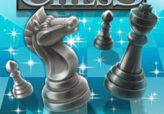 Игры Занимательные шахматы 3Д