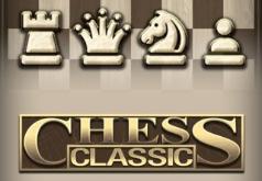 Игры Классические шахматы