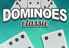 Игры Домино с компьютером