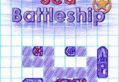 Игры морской бой на двоих
