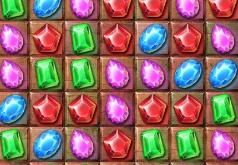 игры цветные кристаллы