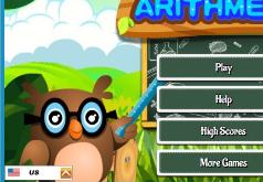 обучающие игры для детей 2 класса
