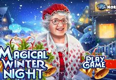 Игры Подарки под Новый Год